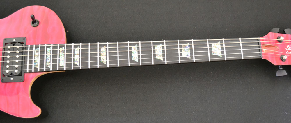 Stormshadow Guitarworks KS0005